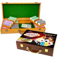 custom poker chips set - Poker Sets