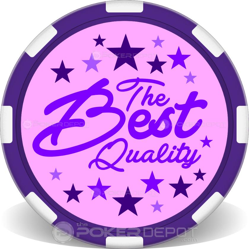Best High Quality - Main