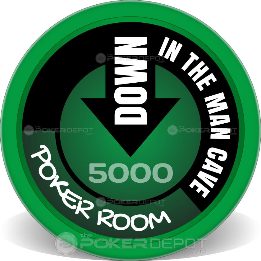 Poker Club - Main