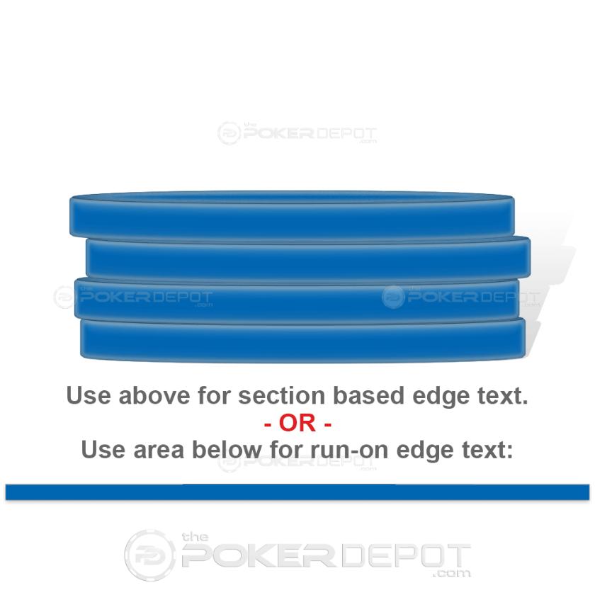 Casino Grade - Edge