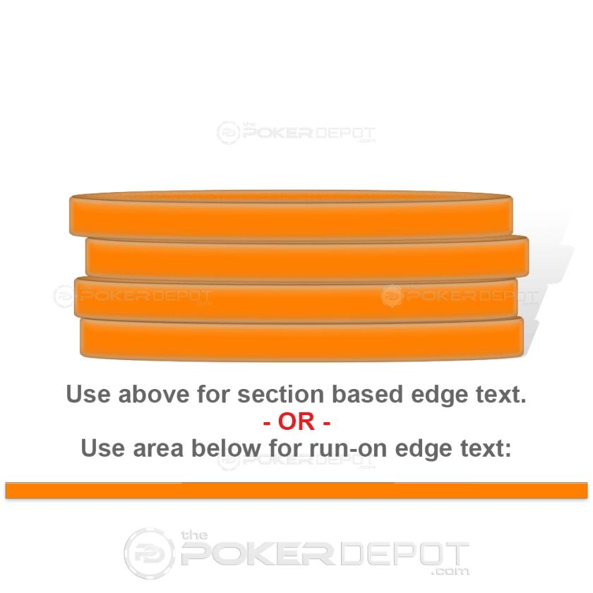 Elegant Design - Edge