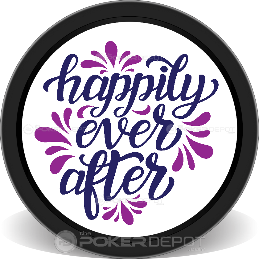 Happily Ever After - Main