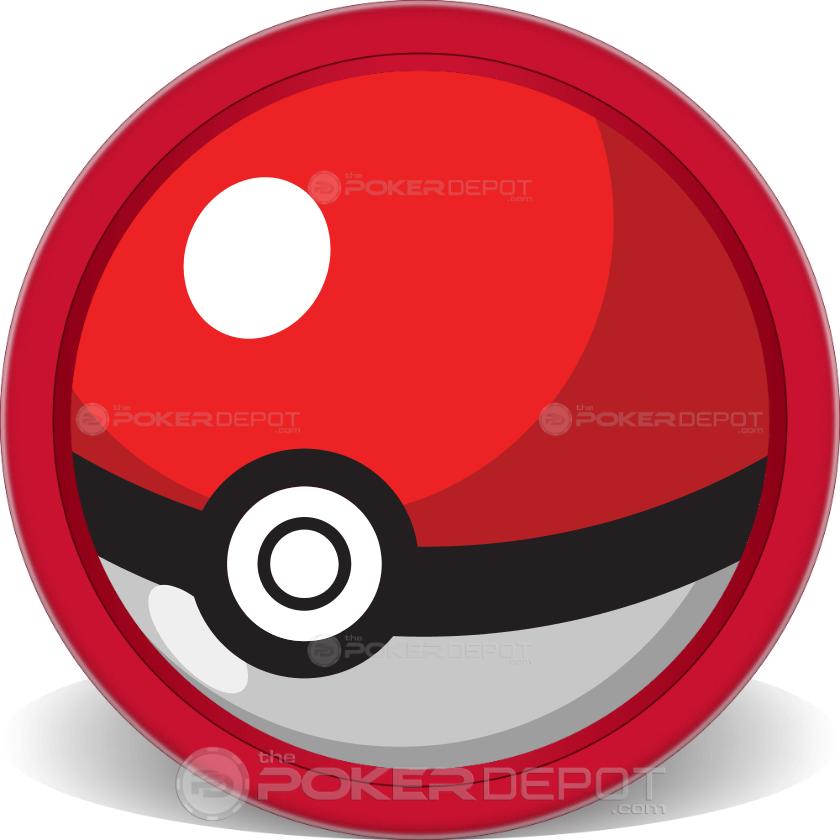 Pokemon Team Valor - Back