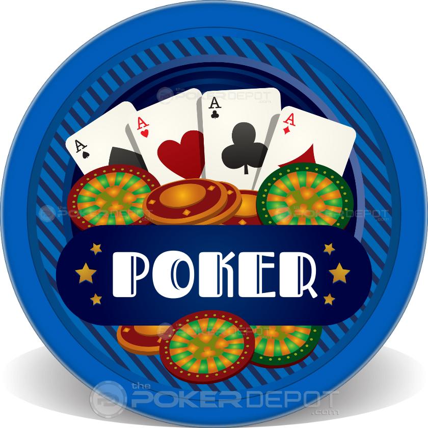 Casino Dice - Main