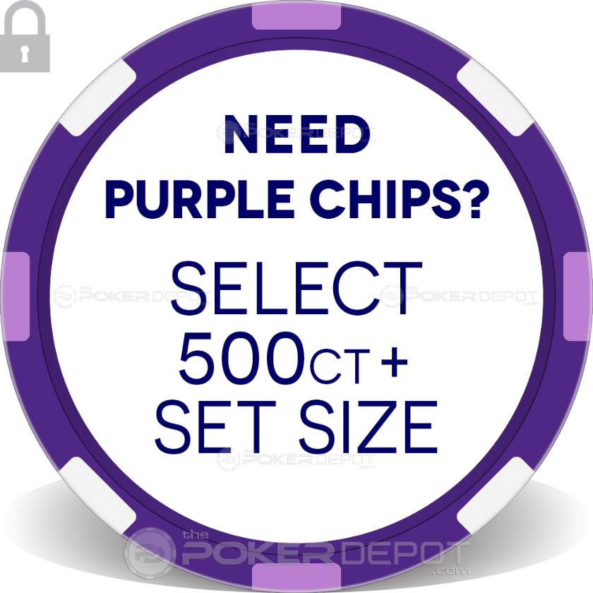 Spade - Chip 4
