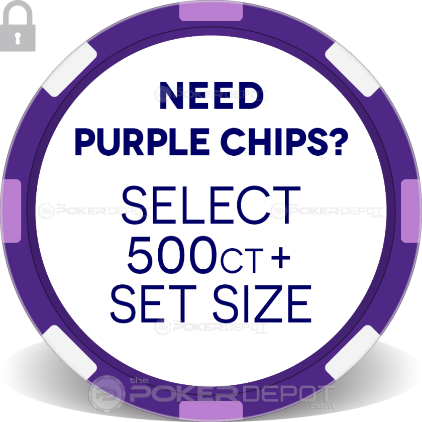 Elegant Monogram - Chip 4