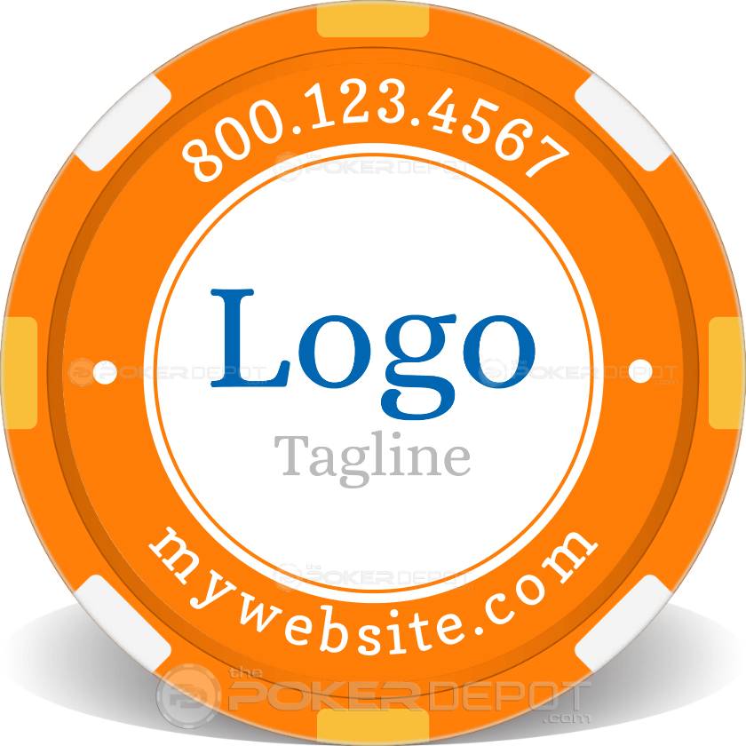 Your Logo - Main