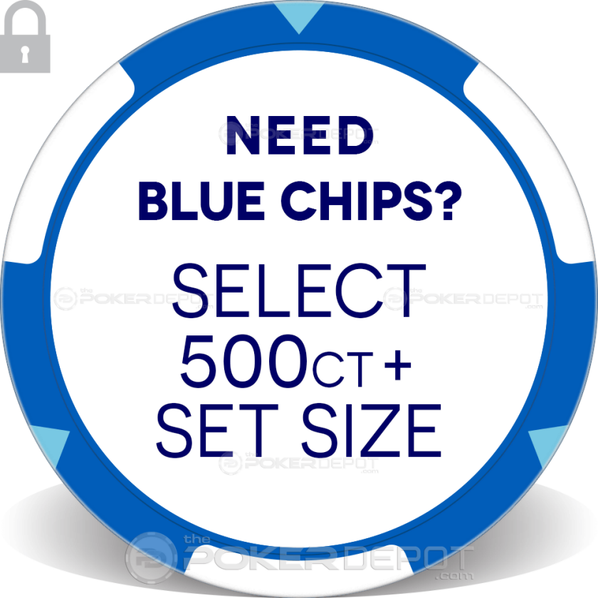 Casino Royale - Chip 5