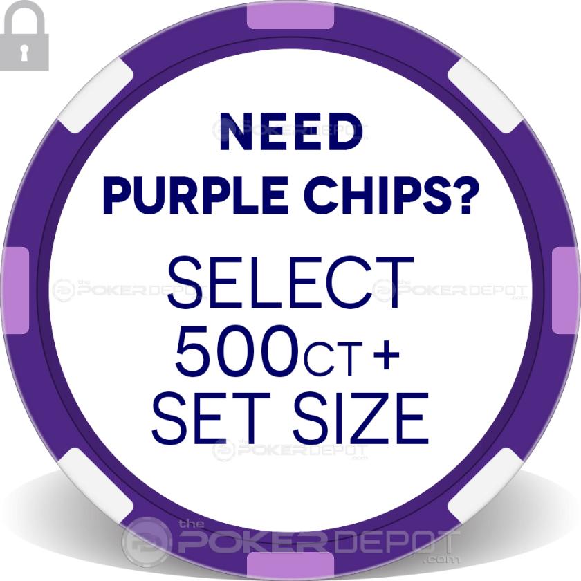 The Gambler - Chip 4