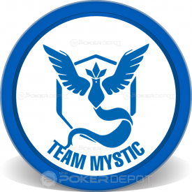 Pokemon Team Mystic Chips Front