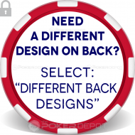 Design Your Own - Back 1