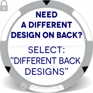 Design Your Own - Back 3