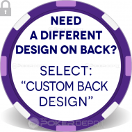 Design Your Own - Back 4