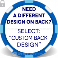 Design Your Own - Back 5