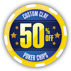 50% Off Chips